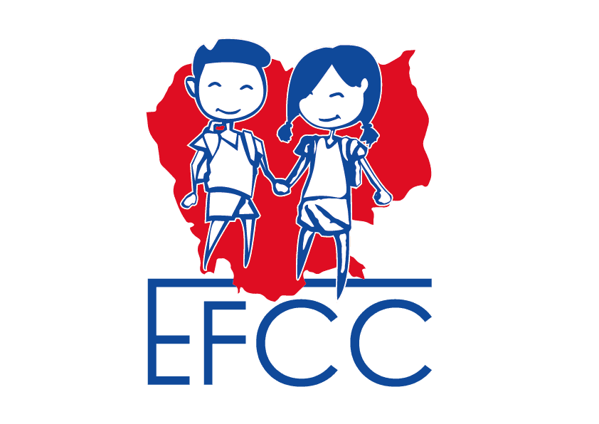 EFCC - European Foundation for Cambodian Children